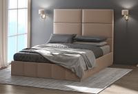 Кровать Медисон-2