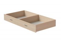 Купить Ящик для металлических кроватей в Санкт-Петербурге