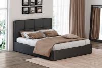 Купить Кровать GRACIA-1 в Санкт-Петербурге
