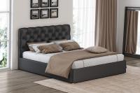 Купить Кровать GRACIA-3 в Санкт-Петербурге